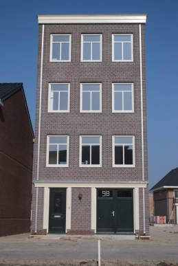 systeembouw-woning-000